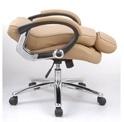 現代家具のChair (FS-8501)管理の旋回装置のコンピュータのオフィスディレクター
