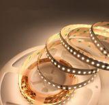 シンセンの製造LEDの工場多機能の2835 SMD適用範囲が広いLED滑走路端燈