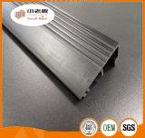Profil d'Extrusion de matériaux de construction à usage industriel