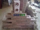 Le bloc Maker Eco 7000 Master Plus brique En argile automatique Making Machine