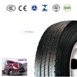 Fábrica de neumáticos en China Precio Más Bajo 315/80R 22.5 neumáticos para camiones