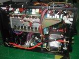 Alto saldatore MIG250fs del Mosfet MIG di Quanlity