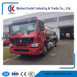 LHDの瀝青の噴霧のトラック5162glq