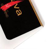 China Wholesale alta calidad Precios baratos Fashion Hangtag personalizado