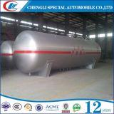 Fabriek Aangepaste Verkoop 20, 000l de Tank van de Opslag van LPG met Lage Prijs