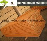 ou matériaux de construction, LVL de pin de cadre de porte pour le sofa