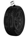[Re Master] bastone del USB della gomma|Bastone di memoria del PVC|Azionamento della penna dell'automobile dell'azionamento dell'istantaneo del USB