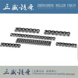 pouvoir de matériau d'acier inoxydable de carbone de fournisseur de la Chine du rouleau 05b