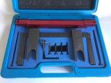 Приспособление для установки фаз газораспределения двигателя для BMW - N51 - N52 - N53 - N54