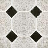 400X400 Nuevo diseño de mosaico de suelos de cerámica Foshan