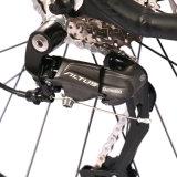 중국 자전거 제조자 27 속도 M370 알루미늄 합금 산악 자전거