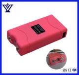 Electroshock продуктов личного поручительства за заемщика самозащитой (SYSG-910A)