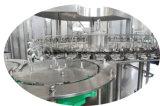 يغسل يملأ وغطّى [3ين1] شراب [فيلّينغ مشن] آلة لأنّ صودا أو [فرويت جويس] أو مال