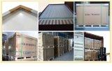 panneau solaire 220W polycristallin avec le certificat de TUV/Cec/Mcs/Inmetro