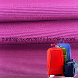 600d DTY polyester Oxford Fabric for Bag