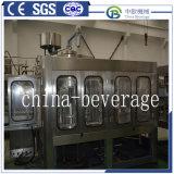 Máquina de rellenar de un agua más barata del precio 8000bph-10000bph/planta/equipo