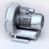 Ventilador de ar elétrico Ultra-Quieto do anel/ventilador lateral da canaleta