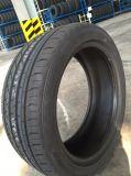 Neumáticos de la marca de fábrica UHP de LANWOO (talla popular: 215/45R17 225/45R17)