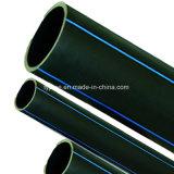tubulação de fonte da água subterrânea da tubulação do PE de 32mm
