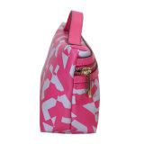 Sac de vente chaud de beauté de sac d'article de toilette de course de sac de mémoire de renivellement