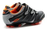 De In te ademen Schoenen die van uitstekende kwaliteit van de Fiets van de Schoenen van de Fiets de Schoenen van de Sport cirkelen