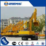 Chinesischer Miniexkavator für Verkauf Xe15 mit CER