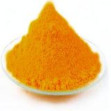 Глубокую среднего хром желтый пигмент расплавом покрытие