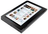 """El Yoga de 11,6"""" de tipo 360 Gira portátil/Tablet PC 2 en 1, la marca original, Pentium M Quad Cores por sólo $120.00 arriba"""