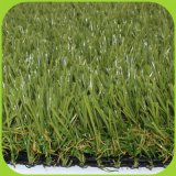 Anti-UVlandschaftsdekoration-synthetisches künstliches Gras für Garten und Haus