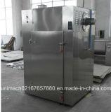 Forno de secagem de circulação de ar quente do CT-C PBF