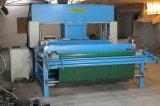 Máquina de estaca principal movente hidráulica de Rolls da borracha de espuma