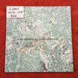 Gute Qualitätsfußboden-Fliese-SteinJingang glasig-glänzende Marmorporzellan-Fliesen