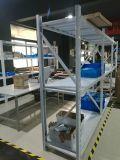 De in het groot Enige 3D Printer van de Structuur van het Frame van het Metaal van de Pijp volledig