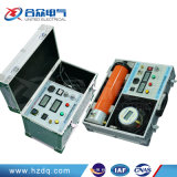 Zgf Clouded Factory Price Hipot Tester cd. High Voltage Generator