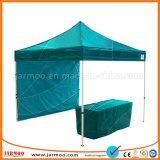 Модный дизайн пропагандировать Canvas Сафари палатки