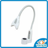 歯科単位のための携帯用白くなるランプ