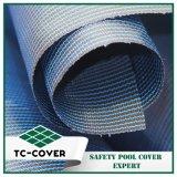 Лучшее качество бассейн, полипропилен безопасности бассейн крышки