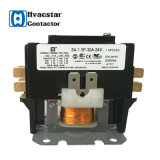 Contator definitivo quente da C.A. do contator da finalidade do Sell SA-1.5 P-20A-120V