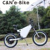 Холодный электрический Bike горы мотоцикла 72V 8000W электрический