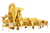 Пшеницы кукурузы очиститель зерна семян кунжута