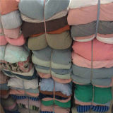 Nettoyage de vêtements de la machine Bedsheet Premium/ Machine Bedsheet chiffons de nettoyage de vêtements dans Competitve Coût en usine pour le Japon sur le marché allemand Austrilia USA