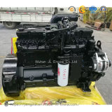 Assy de moteur diesel de machine de construction de 6L L340