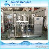 De Mixer van de Drank van CDD van de Verkoop van de fabriek/het Mengen zich van de Carbonatie Machine