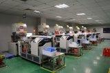 ODM azul do OEM da placa de circuito impresso do PWB de Soldermask