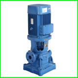 Высокая центробежный водяной насос головки блока цилиндров