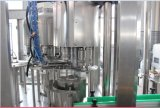 Línea de relleno automática del agua de botella del ANIMAL DOMÉSTICO (XGF)