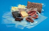 Wiederversiegelbare Nahrungsmittelvakuumdichtung sackt Nahrungsmittelvakuumverpackungs-Beutel ein