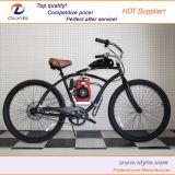 Kit Ek42f-B del motor de la bicicleta de la alta calidad