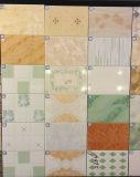 De ceramische Tegels 20X30 van de Muur