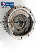 A2760501447 A2760501547の2012年のメルセデスのためのエンジンによって残されるカムシャフトの調節装置C350